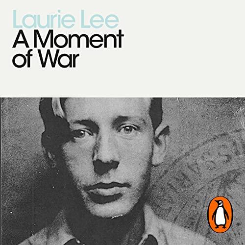 9780241953297: A Modern Classics Moment of War