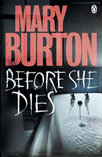 9780241953976: Before She Dies