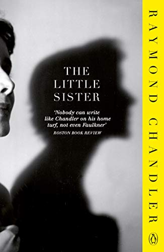 9780241954324: The Little Sister