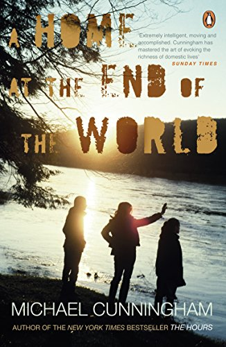 9780241954539: Home at the End of the World
