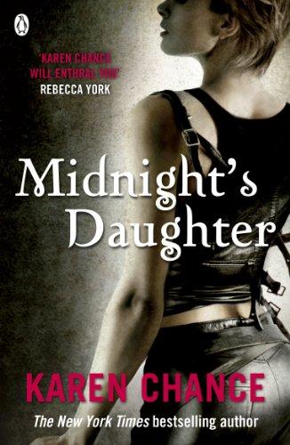 9780241956014: Midnight's Daughter