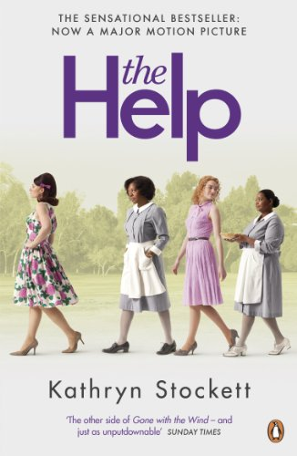 9780241956533: The Help