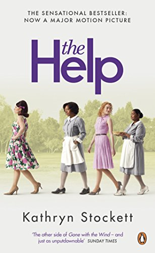 9780241956540: The Help. Film Tie-In