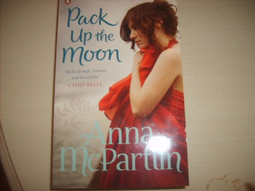 9780241956564: Pack Up The Moon