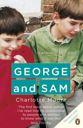 9780241956601: George and Sam