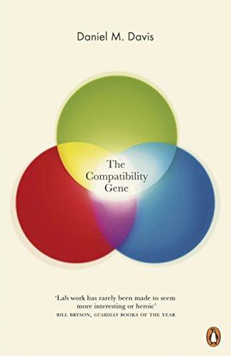 9780241956755: The Compatibility Gene