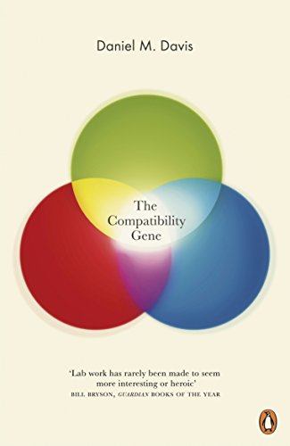 9780241956755: The Compatibility Gene