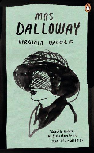 9780241956793: Mrs Dalloway (Penguin Essentials)