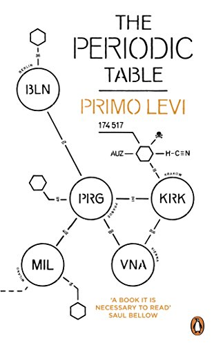 9780241956816: Periodic Table