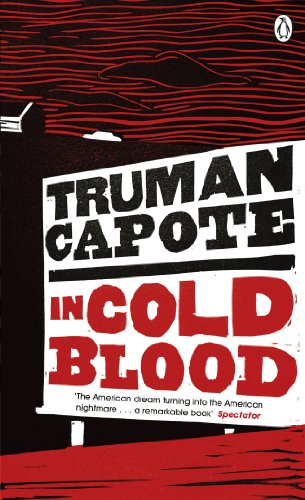 9780241956830: In Cold Blood: A True Account of a Multiple Murder and its Consequences