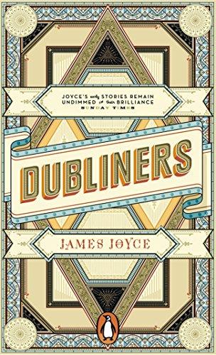 9780241956854: Dubliners (Penguin Essentials)