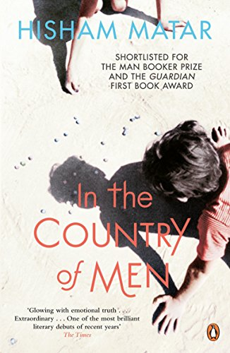 9780241957073: In The Country Of Men
