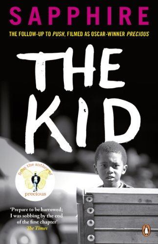 9780241957301: The Kid