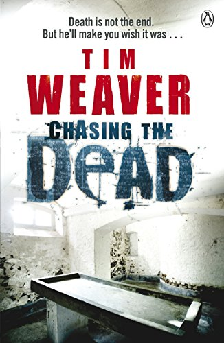 9780241957400: Chasing the Dead