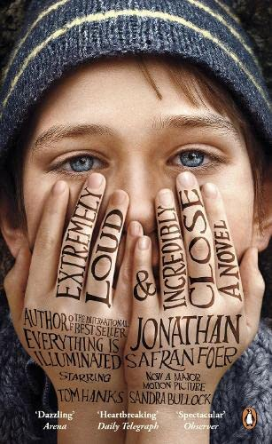 9780241957615: Extremely Loud and Incredibly Close