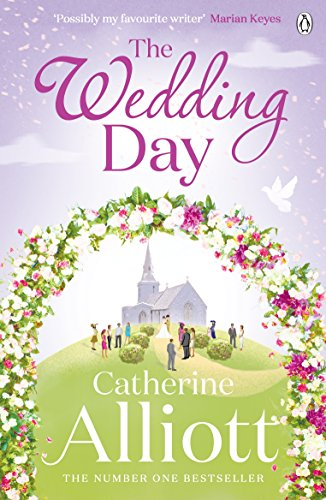 9780241958247: The Wedding Day