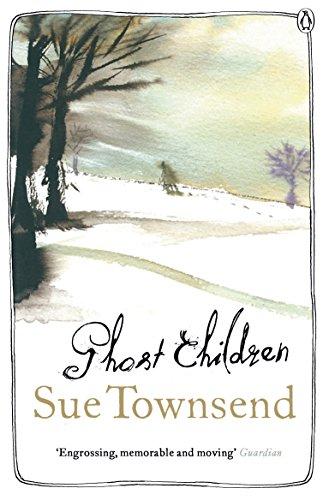 9780241958407: Ghost Children