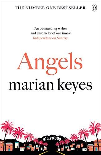 9780241958421: Angels