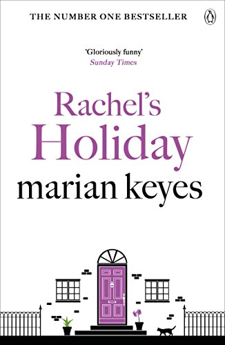 9780241958438: Rachel's Holiday
