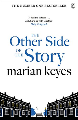 9780241958445: The Other Side of the Story