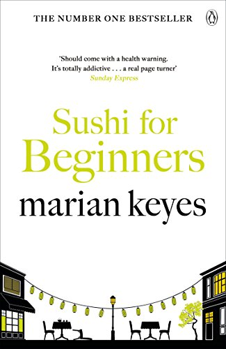 9780241958476: Sushi for Beginners