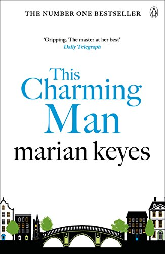 9780241958483: This Charming Man