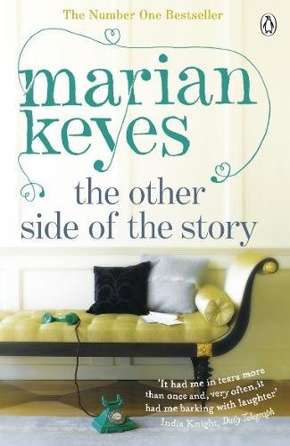 9780241958551: The Other Side of the Story