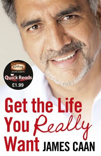 9780241958780: Get the Life You Really Want (Quick Reads)
