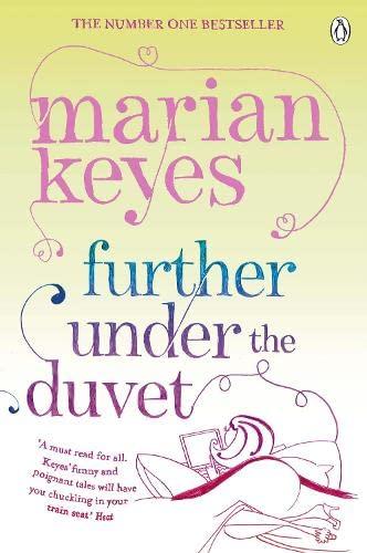 9780241959121: Further Under the Duvet