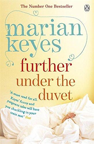 9780241959138: Further Under the Duvet