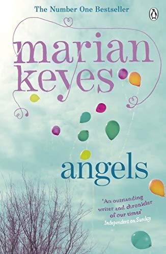 9780241959305: Angels