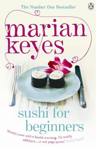 9780241959350: Sushi for Beginners