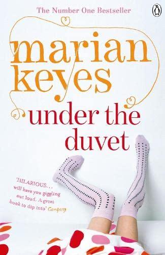 9780241959374: Under the Duvet