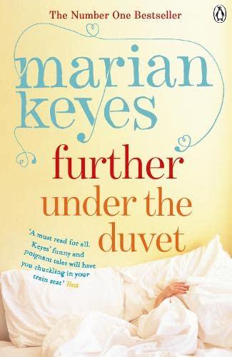 9780241959381: Further Under the Duvet