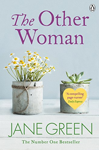 9780241959725: The Other Woman