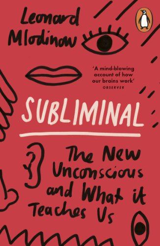 9780241960547: Subliminal: The New Unconscious and What it Teaches Us