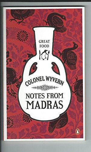 9780241960769: Notes from Madras