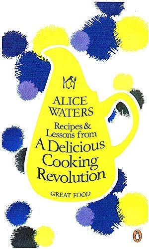 9780241960820: A Delicious Cooking Revolution :