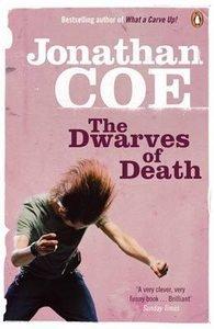 9780241960912: The Dwarves of Death