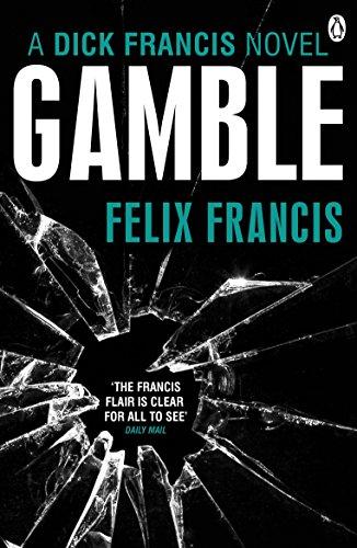 9780241961025: Gamble (Francis Thriller)