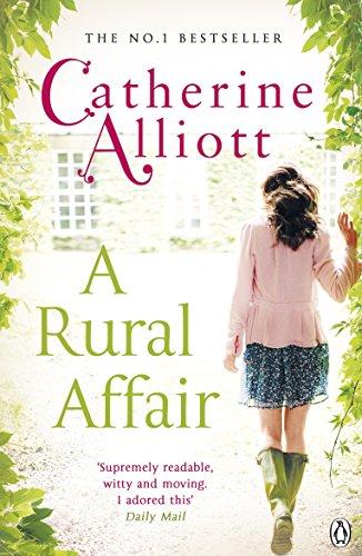 9780241961285: Rural Affair, a