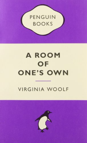 9780241961902: Room Of One's Own,A (Penguin Great Ideas)