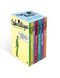 9780241961933: Spike Milligan's War Memoirs
