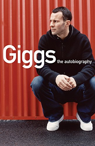 9780241962107: Giggs: The Autobiography