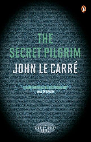 9780241962190: The Secret Pilgrim