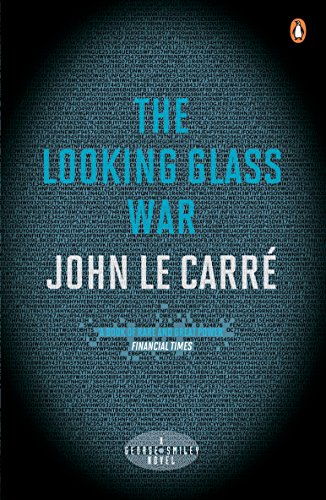 9780241962206: The Looking Glass War