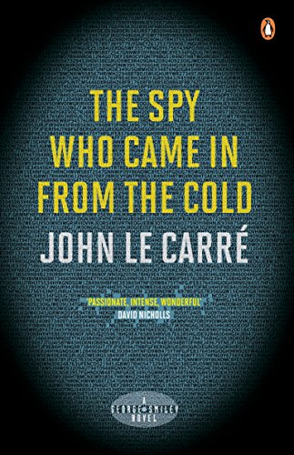 9780241962336: The Spy Who Came in from the Cold
