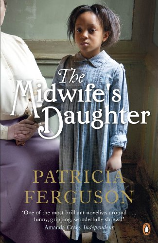 9780241962756: The Midwife's Daughter