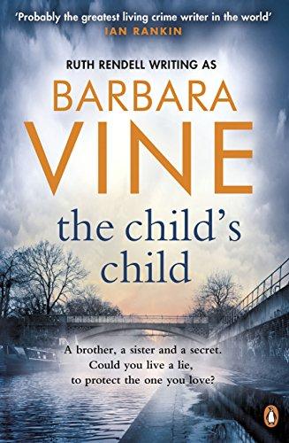 9780241963579: Child'S Child, the