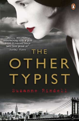 9780241963746: The Other Typist - Format B